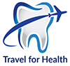 Travel for Health